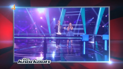 cap_The voice of Holland_20180112_2030_00_41_49_499