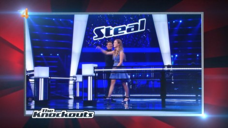 cap_The voice of Holland_20180112_2030_00_42_00_500