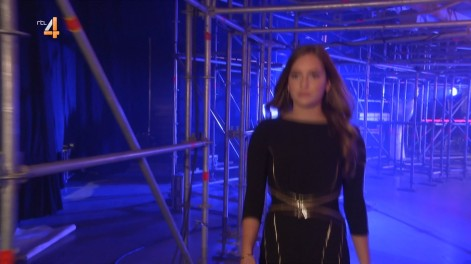 cap_The voice of Holland_20180112_2030_00_42_13_507
