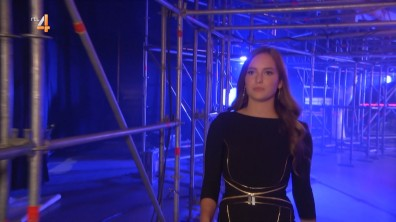 cap_The voice of Holland_20180112_2030_00_42_13_509