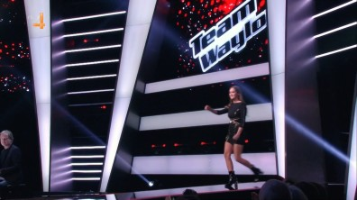 cap_The voice of Holland_20180112_2030_00_42_26_514