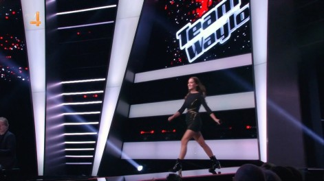 cap_The voice of Holland_20180112_2030_00_42_26_515