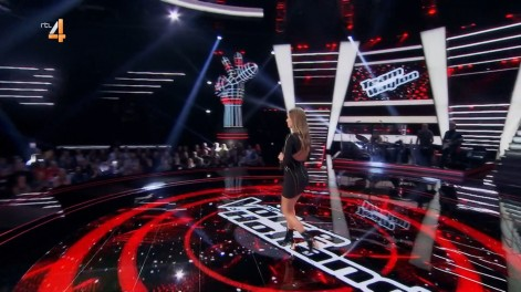 cap_The voice of Holland_20180112_2030_00_42_32_518