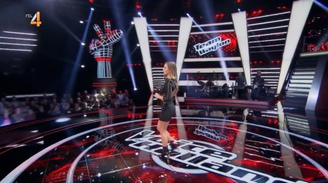 cap_The voice of Holland_20180112_2030_00_42_33_519