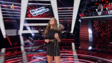 cap_The voice of Holland_20180112_2030_00_42_34_521