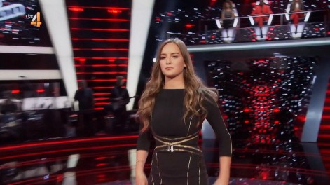 cap_The voice of Holland_20180112_2030_00_42_35_522