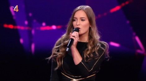cap_The voice of Holland_20180112_2030_00_42_43_523
