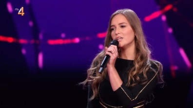 cap_The voice of Holland_20180112_2030_00_42_43_524