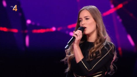 cap_The voice of Holland_20180112_2030_00_42_44_525