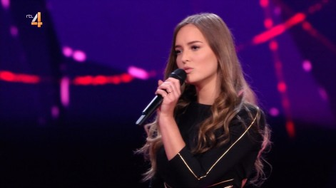 cap_The voice of Holland_20180112_2030_00_42_44_526