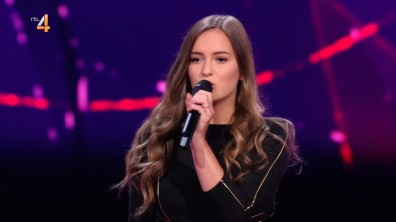 cap_The voice of Holland_20180112_2030_00_42_45_527