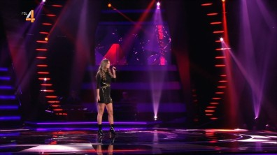cap_The voice of Holland_20180112_2030_00_42_46_528