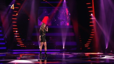 cap_The voice of Holland_20180112_2030_00_42_46_529