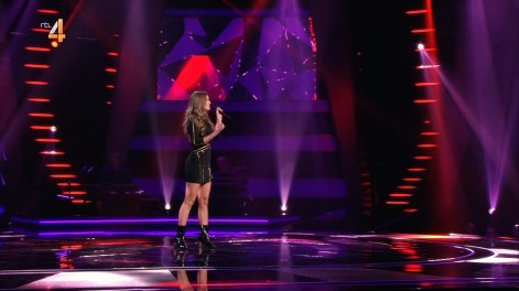 cap_The voice of Holland_20180112_2030_00_42_47_531