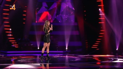 cap_The voice of Holland_20180112_2030_00_42_47_532