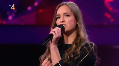 cap_The voice of Holland_20180112_2030_00_42_48_533