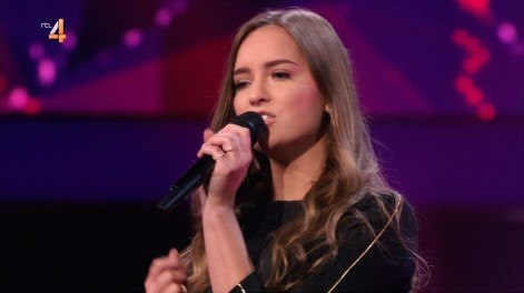 cap_The voice of Holland_20180112_2030_00_42_48_534