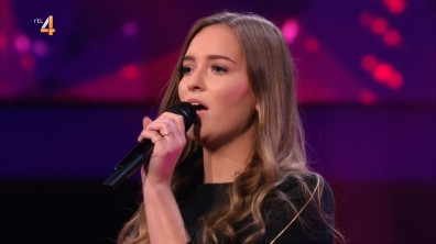 cap_The voice of Holland_20180112_2030_00_42_49_535
