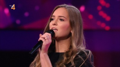 cap_The voice of Holland_20180112_2030_00_42_49_536