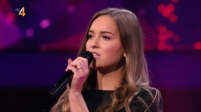 cap_The voice of Holland_20180112_2030_00_42_49_537