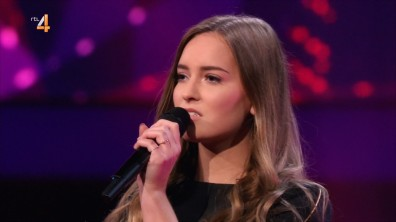 cap_The voice of Holland_20180112_2030_00_42_50_538