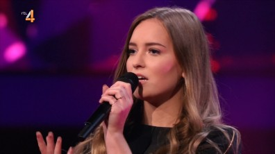 cap_The voice of Holland_20180112_2030_00_42_50_539