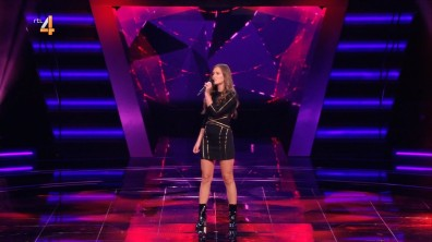 cap_The voice of Holland_20180112_2030_00_42_52_542