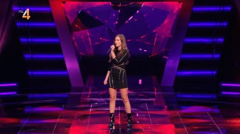 cap_The voice of Holland_20180112_2030_00_42_52_543