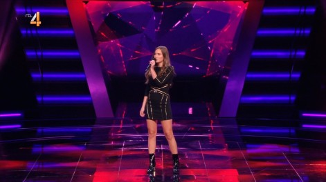 cap_The voice of Holland_20180112_2030_00_42_52_544