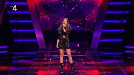 cap_The voice of Holland_20180112_2030_00_42_53_545