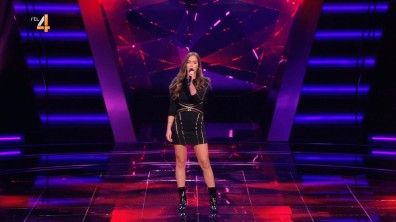 cap_The voice of Holland_20180112_2030_00_42_53_546