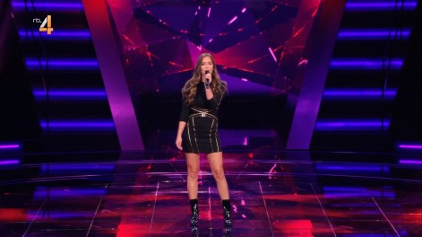 cap_The voice of Holland_20180112_2030_00_42_54_547