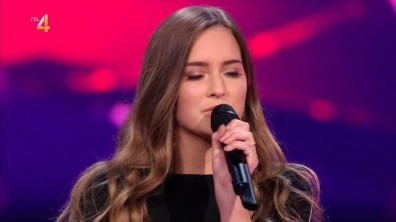 cap_The voice of Holland_20180112_2030_00_42_54_549