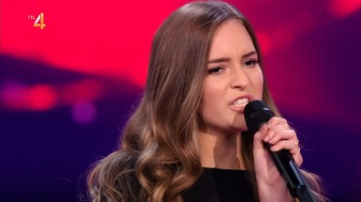 cap_The voice of Holland_20180112_2030_00_42_56_553