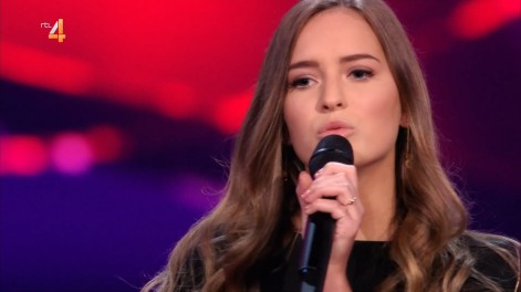 cap_The voice of Holland_20180112_2030_00_42_56_554