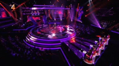 cap_The voice of Holland_20180112_2030_00_42_57_555