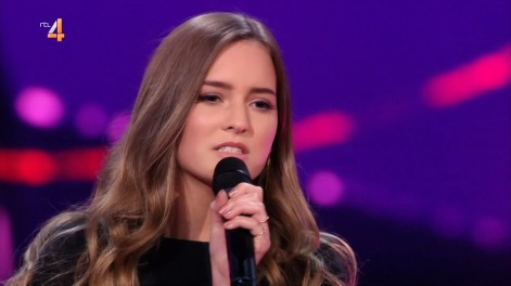 cap_The voice of Holland_20180112_2030_00_43_05_482