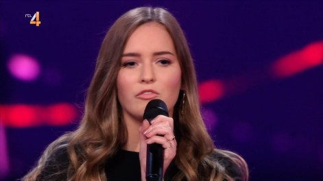 cap_The voice of Holland_20180112_2030_00_43_05_483