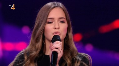 cap_The voice of Holland_20180112_2030_00_43_06_485