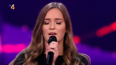 cap_The voice of Holland_20180112_2030_00_43_06_486