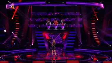 cap_The voice of Holland_20180112_2030_00_43_06_487