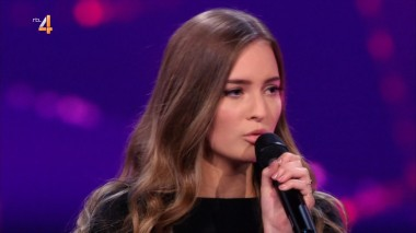 cap_The voice of Holland_20180112_2030_00_43_09_556