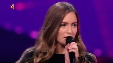 cap_The voice of Holland_20180112_2030_00_43_09_558