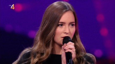 cap_The voice of Holland_20180112_2030_00_43_09_559