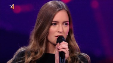 cap_The voice of Holland_20180112_2030_00_43_09_560