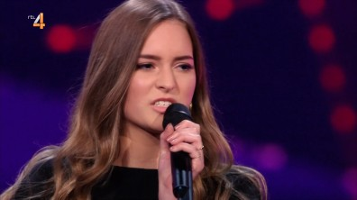 cap_The voice of Holland_20180112_2030_00_43_10_561