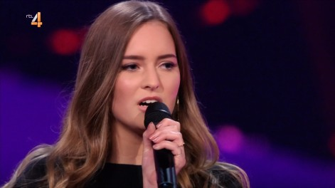 cap_The voice of Holland_20180112_2030_00_43_10_562