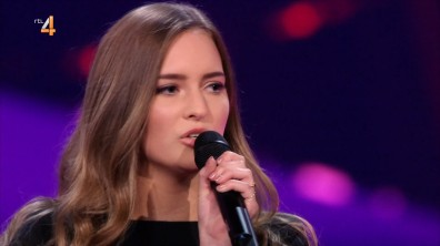 cap_The voice of Holland_20180112_2030_00_43_10_563