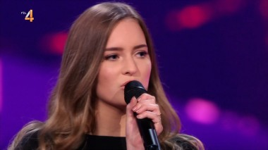 cap_The voice of Holland_20180112_2030_00_43_11_564