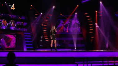 cap_The voice of Holland_20180112_2030_00_43_11_565